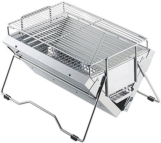 UNIFLAME 桌上烤肉爐 TG-III / U615010