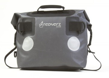 Redverz 13 Liter Dry Bag