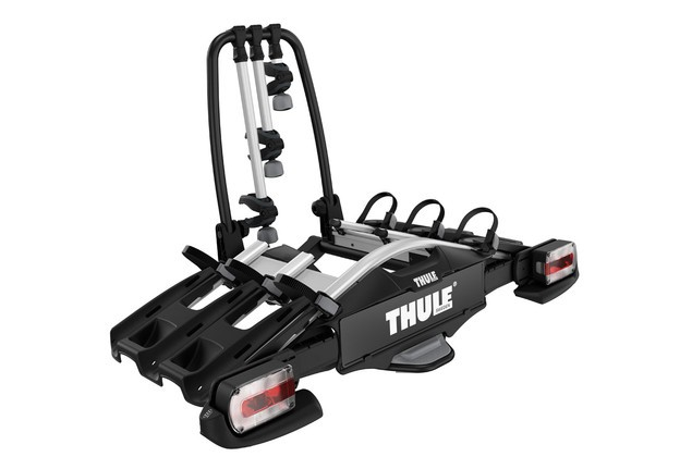 Thule VeloCompact 927 / 拖桿自行車架