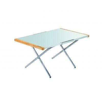 UNIFLAME 大不鏽鋼桌 / U682111
