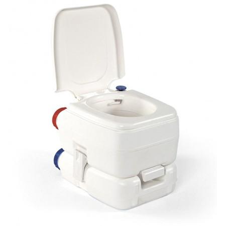 FIAMMA 攜帶型行動馬桶 / BI-POT 34