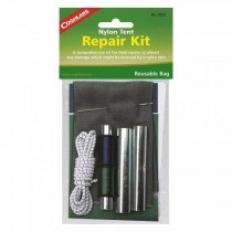 Coghlans 尼龍帳篷修補包 Nylon Tent Repair Kit / BU-0205
