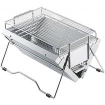 UNIFLAME 桌上烤肉爐 TG-III U615010