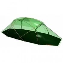 HILLEBERG 黑標 SAIVO 賽佛 頂級三人帳篷專用地布 / BU-0216261