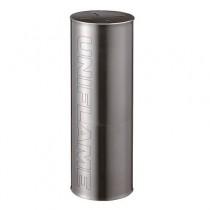 UNIFLAME 新款不銹鋼筷桶 / U723609
