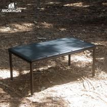 【Morixon】魔法小桌 / MT-5A