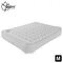 耐磨輕量頂級版188x150x26cm (M) 頂級歡樂時光充氣床墊Comfort prem. Outdoorbase / OB-23748