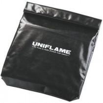UNIFLAME 摺疊烤箱收納袋 / U665992