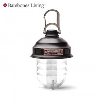 Barebones 吊掛式營燈 / LIV-295