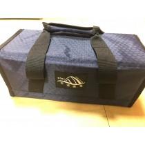哈雷-萬用工具袋 / VGD001