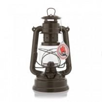 Feuerhand 火手燈 古典煤油燈 噴砂古銅 Baby Special 276/ 276-BRONZE