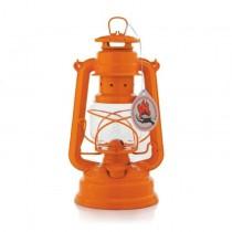 Feuerhand 火手燈 古典煤油燈 粉蠟橘 Baby Special 276 / 276-2003