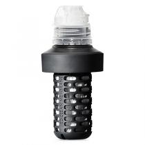 KATADYN Befree 軍版個人隨身濾水器濾芯 EZ-Clean Membrane Filter / 8020263