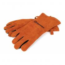 Petromax Aramid Pro 300 Gloves 專業級耐熱皮手套 / H300