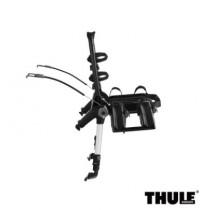 Thule OutWay Platform 2 後車廂自行車架-2輛 / 993001