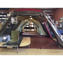 哈雷獨家訂製 671R客廳專用地布 /ST-671-1