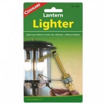 Coghlans #503A 營燈點火器 Lantern Lighter / BU-503A