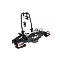 Thule VeloCompact 925 / 拖桿自行車架