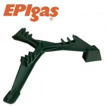 EPIgas 瓦斯固定座Stabilizer II / A-6603