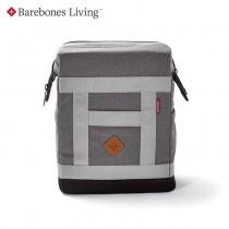 Barebones 野餐保冷側背包Rambler / CLR-706