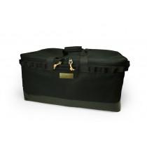 TiiTENT裝備袋(墨黑) / TEB64-BK