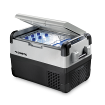 DOMETIC COOLFREEZE 便攜式保溫箱 / CFX 50W