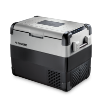 DOMETIC COOLFREEZE / CFX 65W