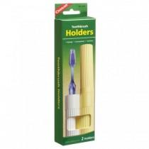 Coghlans 牙刷收納盒 Toothbrush Holders / BU-657