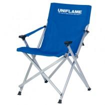 UNIFLAME休閒椅- 藍 / U680292