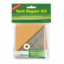 Coghlans 帳棚修補包 Tent Repair Kit / BU-703