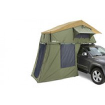 Thule Tepui Explorer Autana 3 with Annex Olive Green / 901401