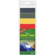 Coghlans 尼龍修補貼布 Nylon Repair Tape / BU-711