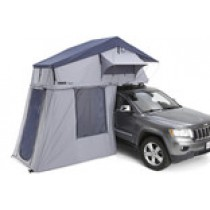 Thule Tepui Explorer Autana 3 with Annex Haze Gray / 901400