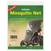 Coghlans 孩童嬰兒車防蚊帳 Infants Mosquito Net / BU-9915