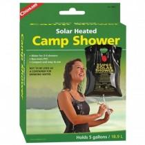 Coghlans 露營淋浴組 Camp Shower / BU-9965