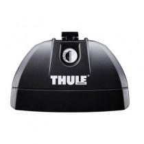 Thule Rapid System 753 / 荷重支架腳座