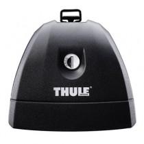 Thule Rapid System 751 / 荷重支架腳座