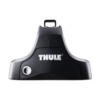 Thule Rapid System 754 / 荷重支架腳座