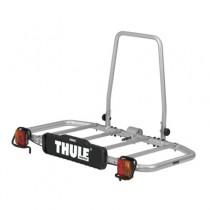 Thule EasyBase 949 / 拖車式置物平台