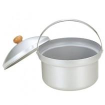 UNIFLAME 不失敗煮飯鍋 / U660089