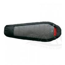 Snow Peak 防潑水透氣輕量睡袋-22°c / BDD-022