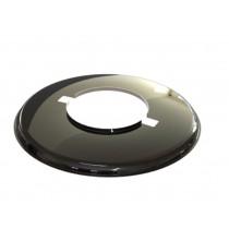 英國Vapalux 軍用氣化燈M320燈帽 黑色 / V1BW