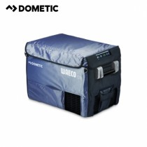 DOMETIC CFX40W 專屬保護套 / CFX-IC40