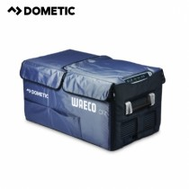 DOMETIC CFX 專屬保護套 CFX-IC95