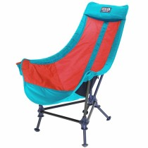 ENO LOUNGER DL CHAIR 懶人椅 水藍/紅 /BU1602000054