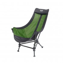 ENO LOUNGER DL CHAIR 懶人椅 萊姆綠/炭灰 / BU1602000027