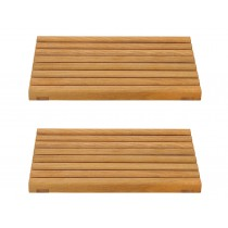 庭園小桌板組 / GF-010