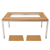 庭園IGT餐桌組 / GF-015
