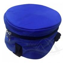 鍋具專用袋 - 不鏽鋼鍋具(M)四件組用