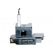Snow Peak 自動點火器forGS-100 / GP-004